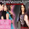 Download Aashiq Banaya Aapne - DJBABU Exclusive Remix 2012 Mp3