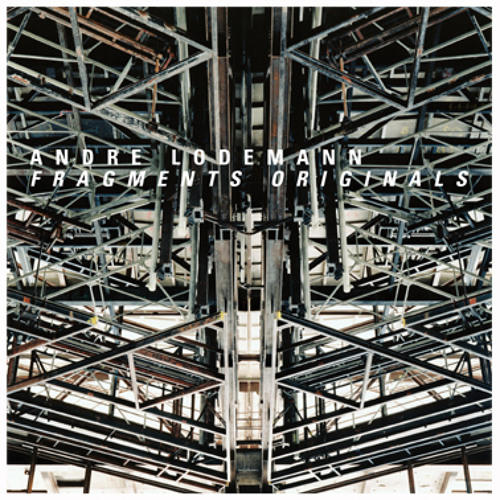 Andre Lodemann feat. Nathalie Claude - Going To The Core (Fragments) - Best Works Records