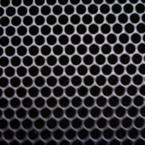 Klax - Cut Out Dirty Sounds