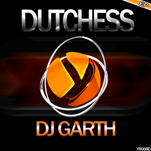 Rythmic Noize (Dj Garth & darkbeatz) Out Now on Beatport/ dance Tunes
