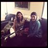 LARB Podcast #5: Francesca Lia Block and Clarissa Romano