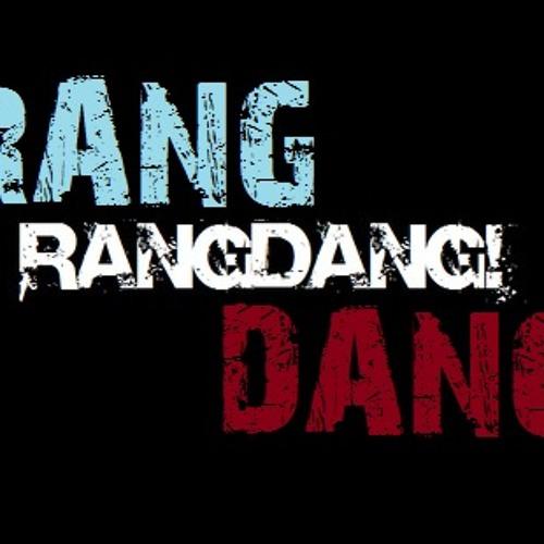 RangDang - Random