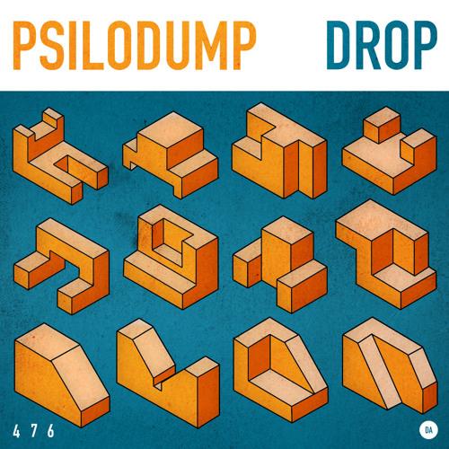 Drop (2007)