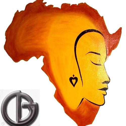 Gemini Boys - African dream (Main Mix)