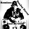 Trebo Clan - Bailando Provocas ( OldShooLRmx IntroPerreando 2k12 DeeJay Daves ---  RealMixClub