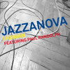 "JAZZANOVA ""i Human"" G.I. DISCO re-fix"