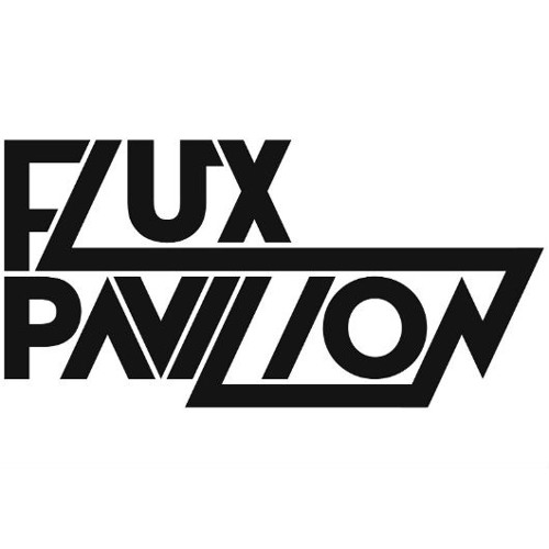 Flux Pavilion - I Can't Stop (KUSTY Remix)          [FREE DOWNLOAD]