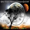 "The Cory Smoot Experiment ""Countdown to Oblivion"""