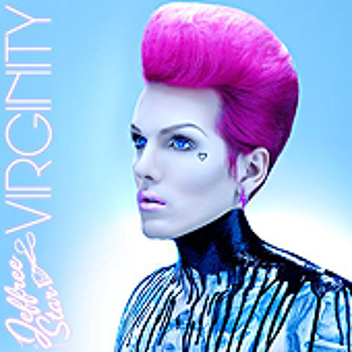 Jeffree Star - Virginity (Demo Version)