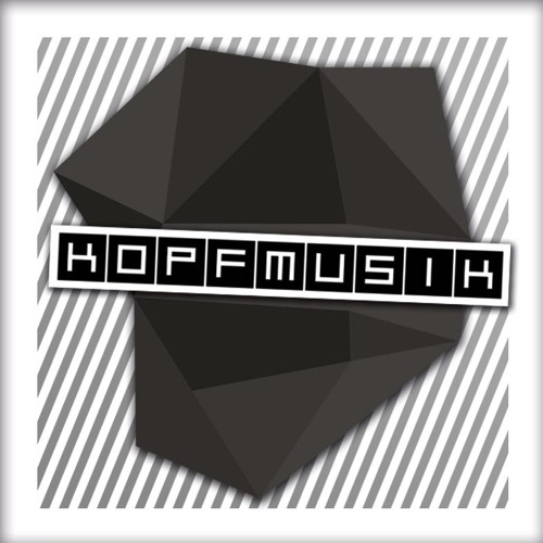 Sascha Krohn Remix for Courtis on Kopfmusik (snippet)