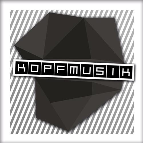 Sascha Krohn Remix for Courtis on Kopfmusik (snippet)