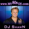 80s Alternative Club Mix 28___