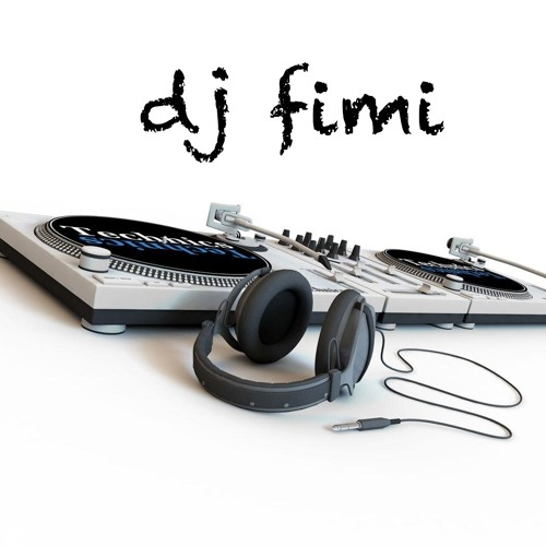 2pac_Changes feat.Roger Slato - Up To The Sky (remix DJ fimi)