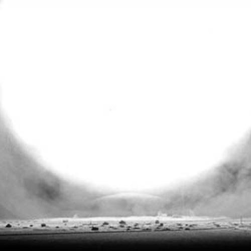 L&M Bros Feat. Nacked - White Sun (Original Mix)[FREE DOWNLOAD]