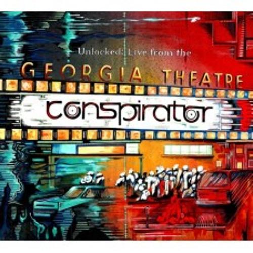Avicii - Seek Bromance (Conspirator Remix - LIVE @ Georgia Theatre)
