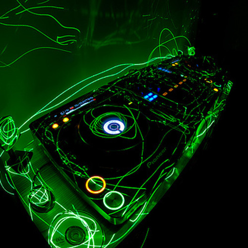 DJ ACADEMY - DJ MIXES ONLY *Read Group Description Before Posting