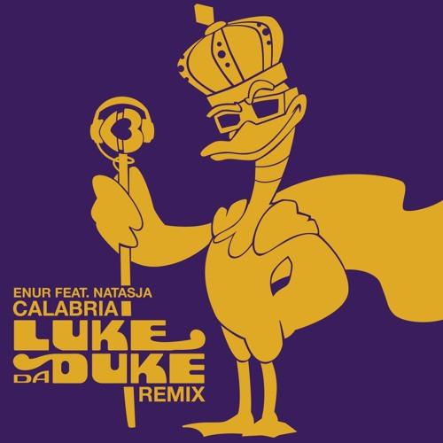 Calabria (Luke Da Duke Remix)
