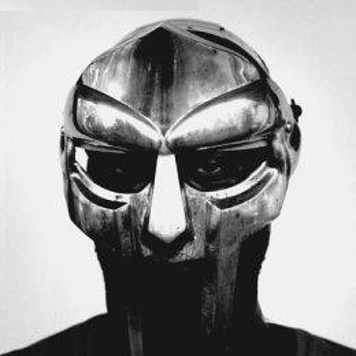 MF Doom -Vomitspit (remix)