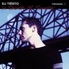 Dj Tiësto - In search of sunrise 3 (Full Album)