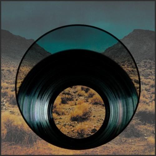 Point d'Orgue-Diurne (Koloah remix)