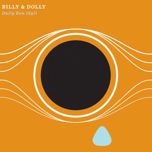 Billy & Dolly - Gold