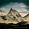 Joshua Hyslop - Do Not Let Me Go - Where the Mountain Meets the Valley