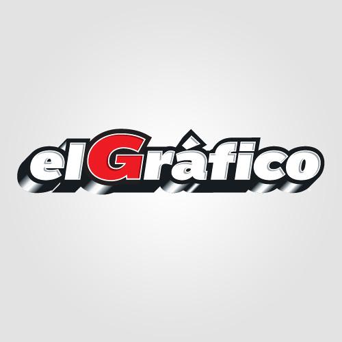 El Gráfico - Safari Mundialista (Argentina)