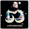 Pato Machete - Es Asi (feat. Ely Guerra)