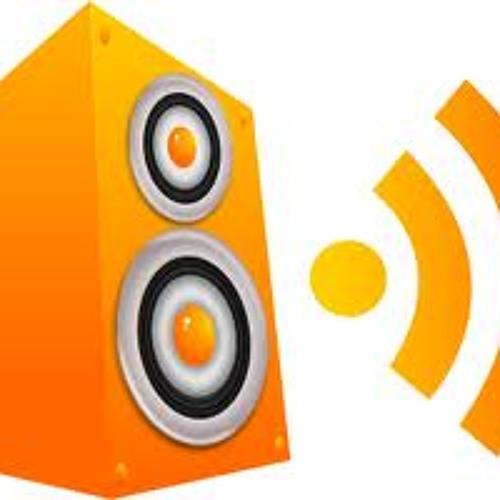 Tarmo Tammel - Promo Mix [FREE DOWNLOAD]