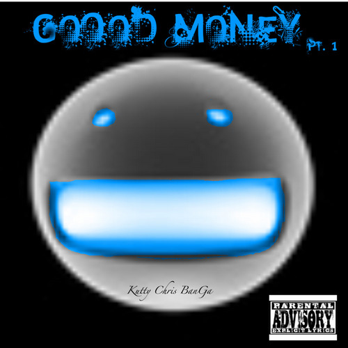 05 Tell Me Nothing -  Kutty Chris Feat. Kev Guapo