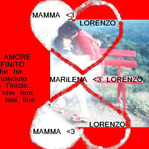 RiBeLLi!!!19 03 2010 ONORE a MAMMASPEED 1