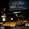 Fresh-at the studio-(ft-butch cassidy)-(dubcnn)