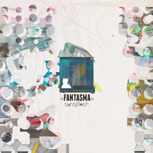 ≈fantasma≈ 04 Fritozzz (ft alissa love & arufe) (free download in description)