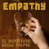 Empathy - Dovunque corra