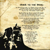 dues-to-the-devil