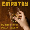 Empathy - Soldato X