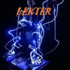 David Guetta - The Alphabeat (Original Mix)
