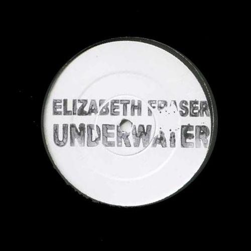 """Elizabeth Fraser - """"Underwater"""""""