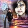 AMPLIFIER (remix) - Imran Khan