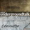 Teenage (Feat. Renuka) - www.undergroundtalk.co.nr