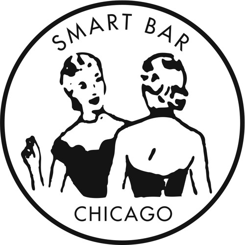 Smart Mix Series