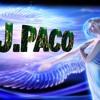 DJ.Paco solamente Tu Remix _ Pablo Alboran