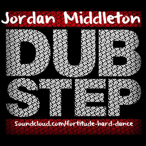 Jordan Middleton - Gumball (Original Mix Sample)