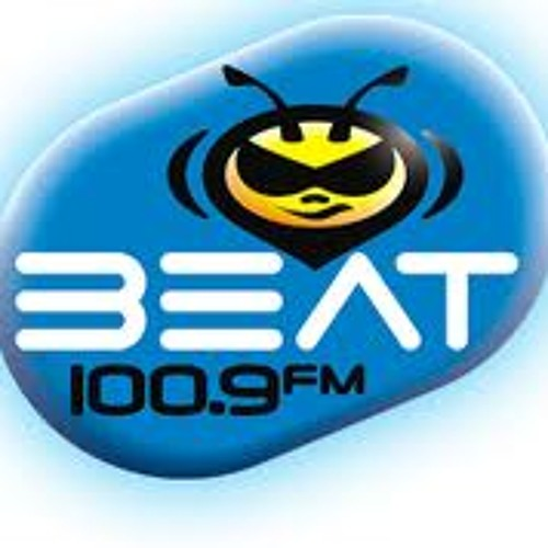 """""""Session Progressive"""" To Beat 100.9 FM Total Music. Mix By AlexisPease."""