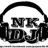 NON stop---ReMiX- DJ Nk $ Rodrigo