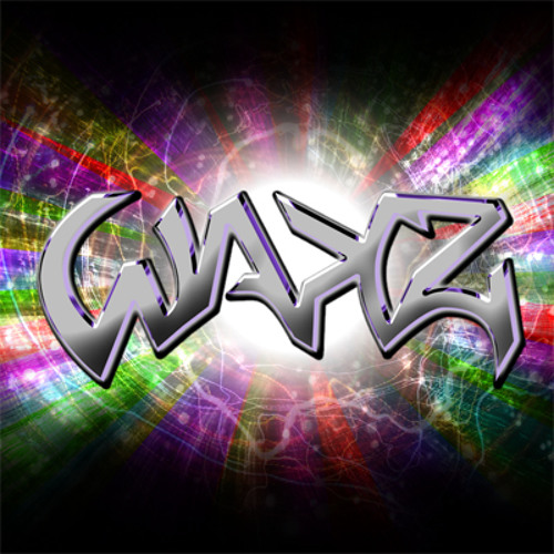 The Wakz - Into The Light - (Original Trance Mix) FREE DOWNLOAD 2013-remaster
