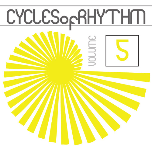 Cycles of Rhythm Vol.5