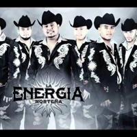 Cover mp3 La Energia Nortena- Y Te Voy A Olvidar