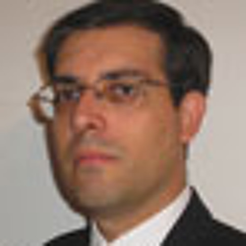 Entrevista com Gilleanes Guedes sobre a UML2