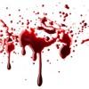 Dexter _ Blood Theme Song